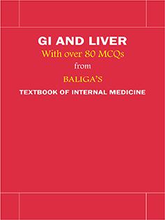 GI and Liver Mastermedfacts